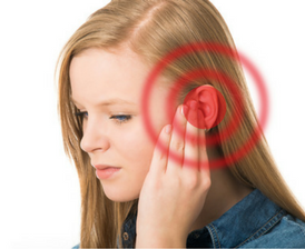Signs_of_hearing_damage