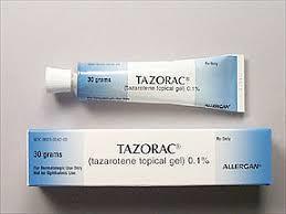Tazorac?1508191001
