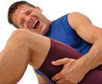 Thumbnails helprx categories pain