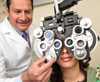 Thumbnails-helprx-categories-eye-care