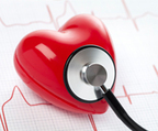 Thumbnails-helprx-categories-heart-health