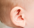 Ear_infection_conditions