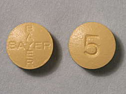 Levitra Pill Picture