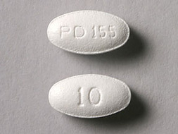 Lipitor Pill Picture