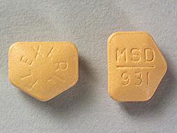 Flexeril Pill Picture
