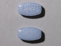 Abilify Pill Picture