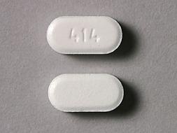 Zetia Pill Picture