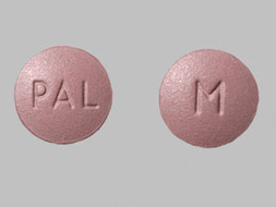 Metanx Pill Picture