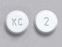 Livalo Pill Picture