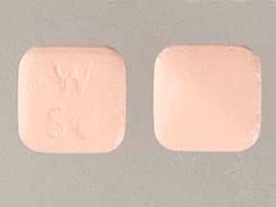 Pristiq Pill Picture