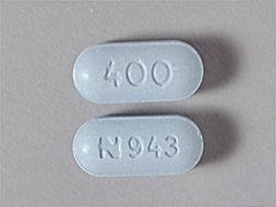 Acyclovir Pill Picture