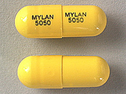 Temazepam Pill Picture