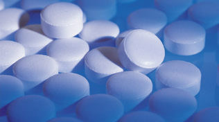 Generic medications resources