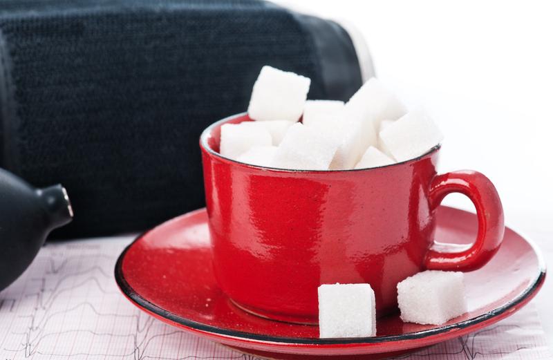 Sugar-heart-charts